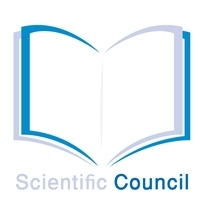 ScientificCouncil