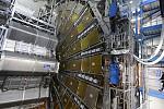 H ελληνική καρδιά χτυπά δυνατά στα άδυτα του CERN (ΑΠΕ-ΜΠΕ)