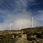 Tilos Project receives Green Energy Award (ec.europa.eu)