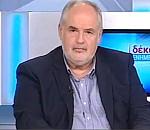 Κ. Φωτάκης στην ΕΡΤ1: Αισιόδοξα μηνύματα για την επιστροφή των Ελλήνων επιστημόνων του εξωτερικού