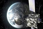 Τρεις φοιτητές διοργανώνουν για πρώτη φορά έναν πανελλήνιο διαγωνισμό διαστημικής