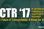 Πρώτο διεθνές συνέδριο για την Ανοιχτή Επιστήμη