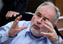Κ. Φωτάκης: «Ενα βήμα για την αναχαίτιση του brain drain» (Η ΚΑΘΗΜΕΡΙΝΗ)