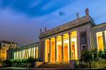 Θετικά πρόσημα για το «πρώτο» μουσείο (H ΚΑΘΗΜΕΡΙΝΗ)
