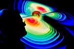 Τα δέκα σημαντικότερα επιστημονικά επιτεύγματα του 2016 σύμφωνα με το «Science» (ΑΠΕ-ΜΠΕ)