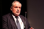 Κ. Φωτάκης: Βασική προτεραιότητα της κυβέρνησης η ενίσχυση της καινοτομίας και της έρευνας (ΑΠΕ-ΜΠΕ)