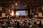 Κ. Φωτάκης: Οικονομική τονωτική ένεση στα ΑΕΙ μέσα από προγράμματα του υπ.Παιδείας για την Έρευνα (ΑΠΕ-ΜΠΕ)