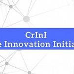 CrInI: Μια πρωτοβουλία για την αξιοποίηση της καινοτομίας στην Κρήτη