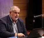 Κ. Φωτάκης: Προτεραιότητα για την κυβέρνηση η δηµιουργία ευκαιριών για τους νέους επιστήµονες (in.gr)