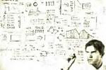 Νέος «κουμπαράς» στηρίζει την επιχειρηματικότητα (Η ΑΥΓΗ)