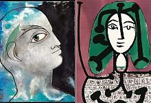 Πρωτοποριακή μέθοδος για την προστασία των έργων Τέχνης από Ελληνες ερευνητές