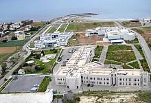 Ρεκόρ επιδοτήσεων έκανε το ΙΘΑΒΒΥΚ- Καταλυτική η πρωτοβουλία Φωτάκη για την Έρευνα (patris.gr)