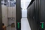 Πρόσκληση ΕΔΕΤ προς τις ελληνικές επιχειρήσεις για πρόσβαση στο εθνικό υπερ-υπολογιστικό σύστημα ARIS