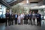 Επίσκεψη του πρωθυπουργού Αλέξη Τσίπρα στην Apivita (ΑΠΕ-ΜΠΕ)