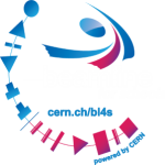 Beamline for Schools, an official competition powered by CERN