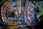Το CERN στην Πάτρα αναζητά συνέργειες (pelop.gr)