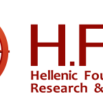 HFRI: Research Projects for Postdoctoral Researchers