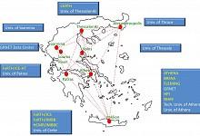 Πλήρες μέλος της ευρωπαϊκής βάσης βιοδεδομένων ΕLIXIR η Ελλάδα