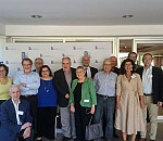 Διήμερη Συνάντηση Διαλόγου και Εργασίας από το Εθνικό Συμβούλιο Έρευνας και Καινοτομίας (ictplus.gr)