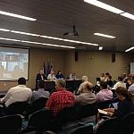 5η συνεδρίαση της Γενικής Συνέλευσης του ΕΛ.ΙΔ.Ε.Κ.