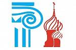 Τροποποίηση Παράταση Πρόσκλησης υποβολής αιτήσεων χρηματοδότησης ερευνητικών έργων στη Δράση Εθνικής Εμβέλειας «Διμερής Ε&Τ Συνεργασία Ελλάδας – Ρωσίας»