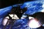 Σε διαστημική τροχιά επανέρχεται η Ελλάδα (Η ΝΑΥΤΕΜΠΟΡΙΚΗ)