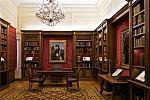Η Ωνάσειος Βιβλιοθήκη ανοίγει τις πόρτες της με δωρεάν εκπαιδευτικά προγράμματα (ΤΟ ΒΗΜΑ)
