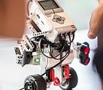 Ξεκίνησε ο 1ος Πανελλήνιος Διαγωνισμός Ρομποτικής Ανοιχτών Τεχνολογιών