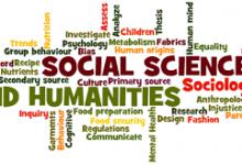 «Δίψα» για τις Ανθρωπιστικές και Κοινωνικές Επιστήμες (H ΑΥΓΗ)