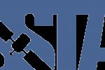 Πρόσκληση του Προγράμματος Μεταπτυχιακών Σπουδών «Διαστημική Επιστήμη, Τεχνολογίες και Εφαρμογές/Space Science, Technologies and Applications»