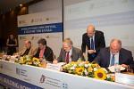 Οι δράσεις του Ελληνικού Ιδρύματος Έρευνας και Καινοτομίας ισχυρό αντίδοτο του ΥΠΠΕΘ στη φυγή επιστημόνων στο εξωτερικό.