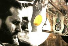 Ο Έλληνας του Νόμπελ Φυσικής μιλάει στο Έθνος