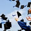 1η Προκήρυξη Υποτροφιών ΕΛΙΔΕΚ για υποψήφιους διδάκτορες
