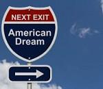 Καλό το αμερικάνικο όνειρο, αλλά καλύτερη η Κρήτη (patris.gr)