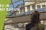 «Η Ευρώπη στην περιοχή μου – Europe in My Region 2017»