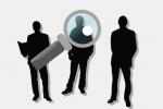 Ευρωπαϊκό Συμβούλιο 'Ερευνας - Επιδότηση για επτά 'Ελληνες ερευνητές (imerisia.gr)