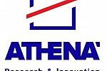 """Πρώτη εκδήλωση της Μονάδας Φαρμακοπληροφορικής του ΕΚ """"Αθηνά»"""