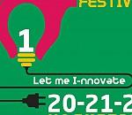 Περισσότερες από 60 startups στο 1ο Athens Innovation Festival στο Ζάππειο (athina984.gr)