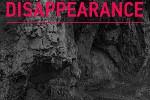 Τhe Theater of Disappearance στο Εθνικό Αστεροσκοπείο Αθηνών