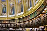 Μπείτε ελεύθερα και δωρεάν στις μεγαλύτερες βιβλιοθήκες του κόσμου (elculture.gr)