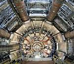 Ο Δημόκριτος και ο εκπρόσωπος της Ελλάδας στο CERN απαντούν (lifo.gr)