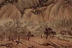 Μουσείο Ηρακλειδών, Συζητώντας γύρω από τον κινεζικό πολιτισμό