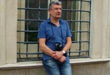 Γιώργος Διαλλινάς: Ένας Έλληνας στον Ευρωπαϊκό Οργανισμό μοριακής μικροβιολογίας (iefimerida.gr)