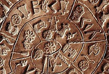 The voice of the Phaistos Disc (greeknewsagenda.gr)