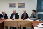 Ο «Ουρανός» Καινοτομίας δυναμώνει τη συνεργασία Ελλάδας και Ισραήλ