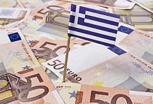 Χρηματοδότηση από το ΕΛΙΔΕΚ για 192 μεταδιδακτορικά (avgi.gr)