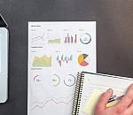 Αποτελέσματα α΄φάσης αξιολόγησης προτάσεων μελών ΔΕΠ/Ερευνητών για«Ανθρωπιστικές Επιστήμες&Τέχνες»