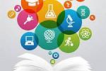 ΕΛΙΔΕΚ: Ερευνητικά Έργα Μεταδιδακτόρων Ερευνητών/τριών