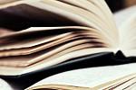 Υπενθύμιση: Πρόσκληση εκδήλωσης ενδιαφέροντος για συμμετοχή στο επιστημονικό συμβούλιο του ΕΛΙΔΕΚ