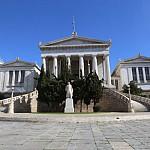 Πρεμιέρα για τη μεγάλη γιορτή του βιβλίου στη Αθήνα (efsyn.gr)